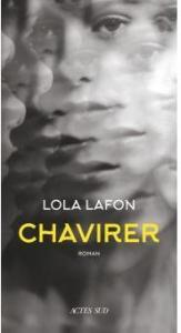 Chavirer / Lafon, Lolan (2020) / Par Emma